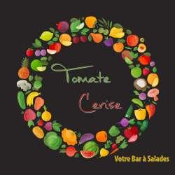 sandwicherie-tomate-cerise-tournai-tournai-1-logo