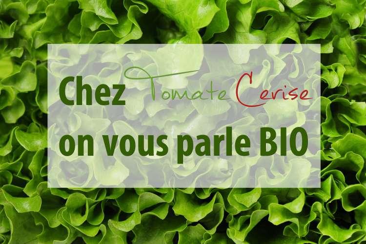 sandwicherie-tomate-cerise-tournai-tournai-2