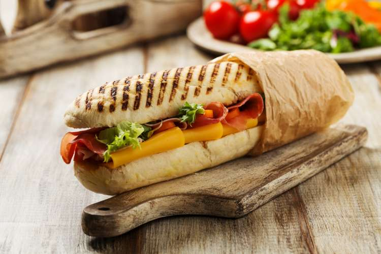 sandwicherie-tomate-cerise-tournai-tournai-3