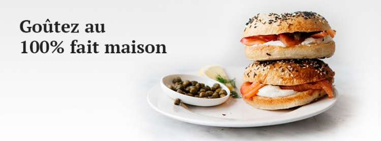 sandwicherie-sandwicherie-mamy-jo-new-nivelles-2