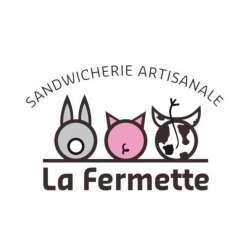 sandwicherie-la-fermette-nivelles-nivelles-1-logo