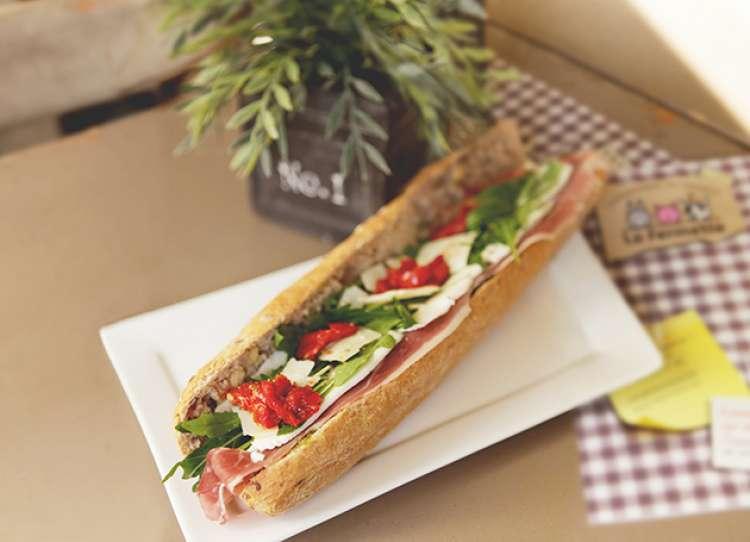 sandwicherie-la-fermette-nivelles-nivelles-2