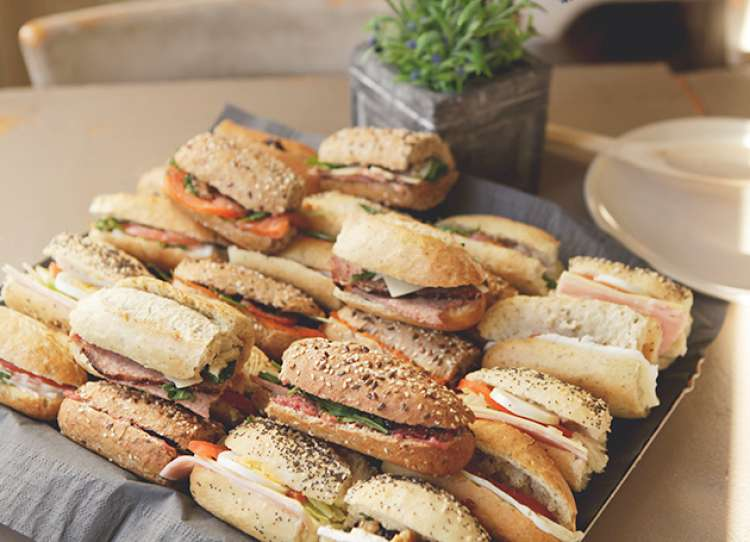 sandwicherie-la-fermette-nivelles-nivelles-3