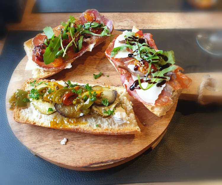 sandwicherie-o-mezzo-loncin-4
