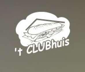 sandwicherie-t-clubhuis-bv-betekom-1-logo
