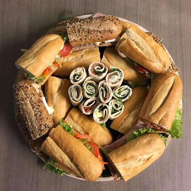 sandwicherie-t-clubhuis-bv-betekom-3