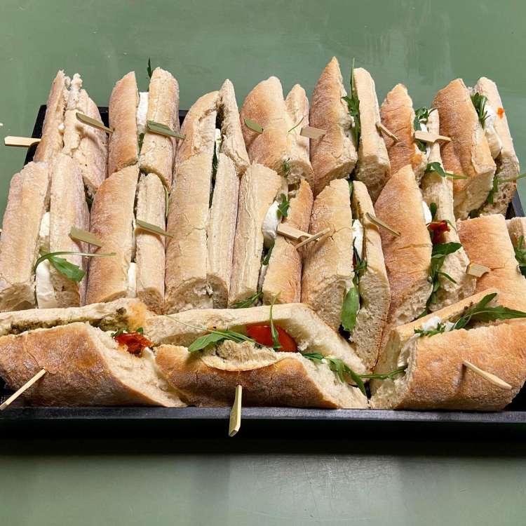 sandwicherie-t-clubhuis-bv-betekom-4