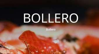 sandwicherie-bollero-eeklo-1-logo