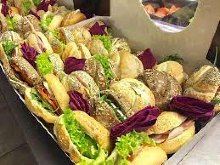 sandwicherie-talinn-hartounians-walem-2