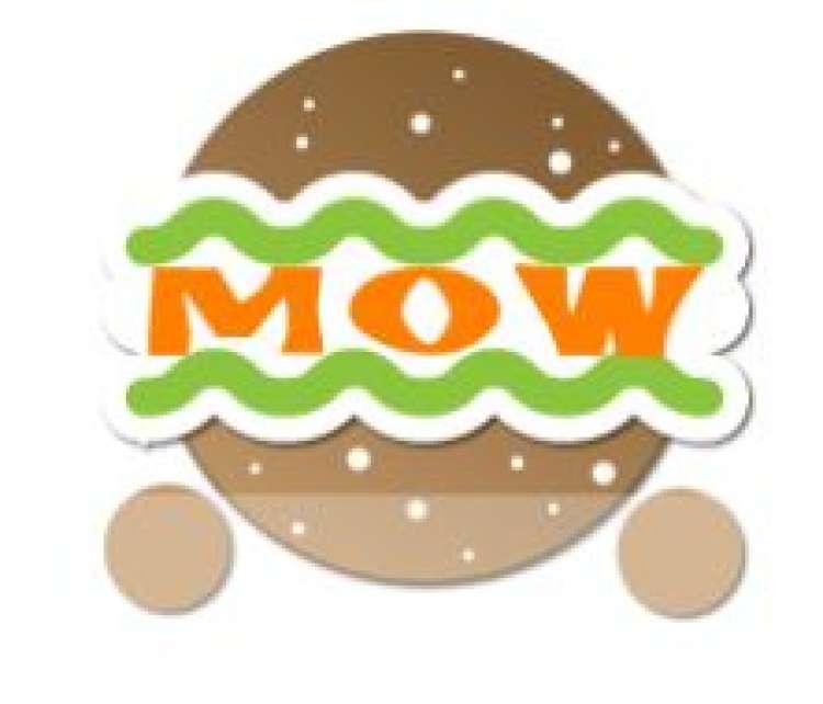 sandwicherie-talinn-hartounians-walem-4