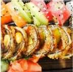 Combo Toa Sushi Mix ( 16 Stucks ) - Taste of Asia - Leuven