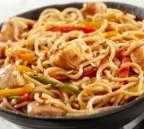 Wok Kip/Chicken - Taste of Asia - Leuven
