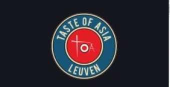 traiteur-taste-of-asia-leuven-1-logo