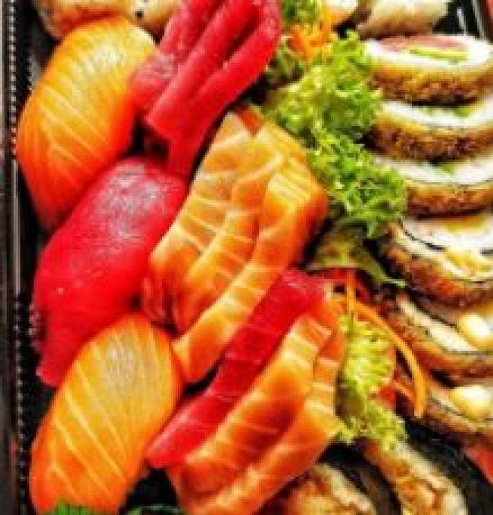 traiteur-taste-of-asia-leuven-2