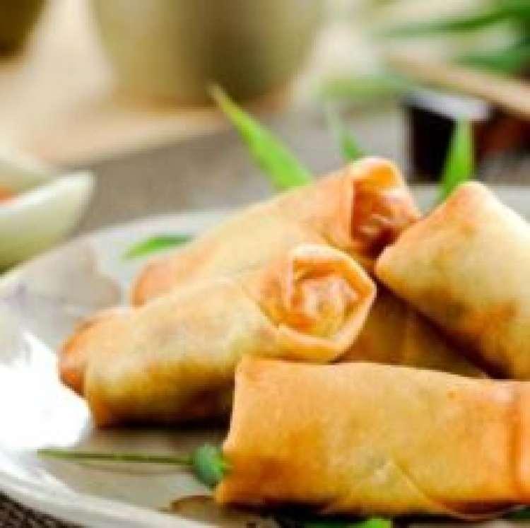 traiteur-taste-of-asia-leuven-4