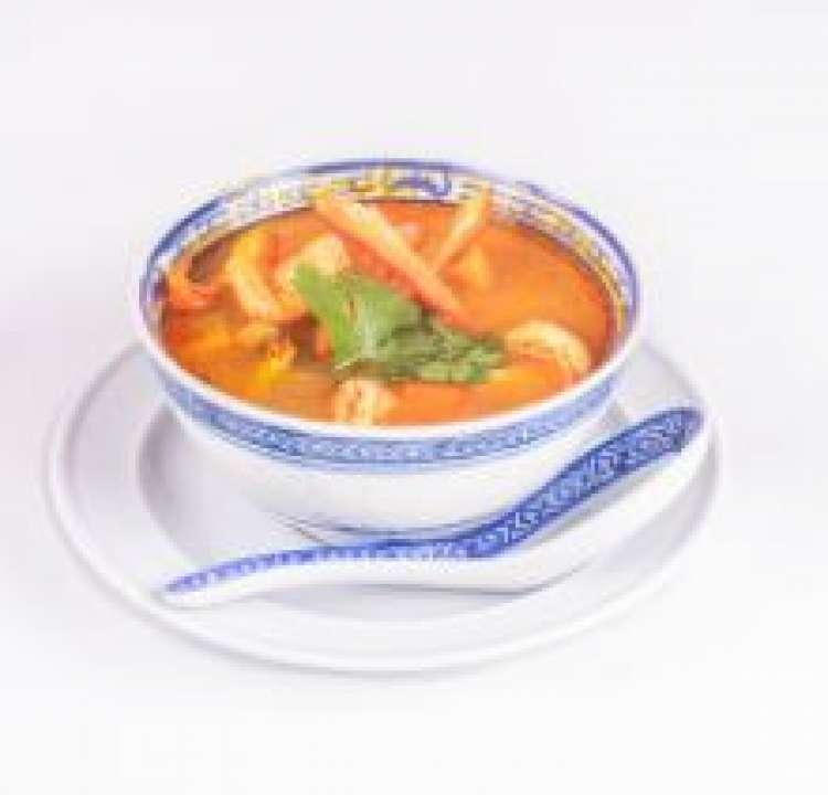traiteur-taste-of-asia-leuven-5