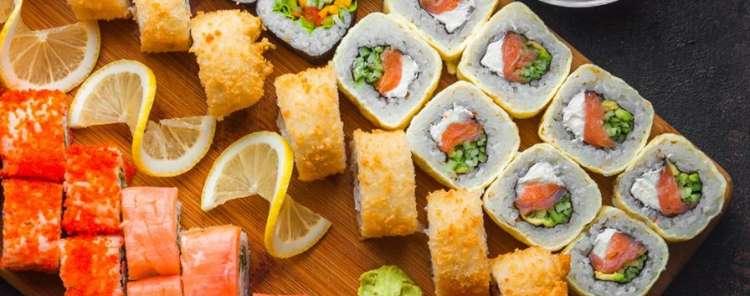 traiteur-taste-of-asia-leuven-7