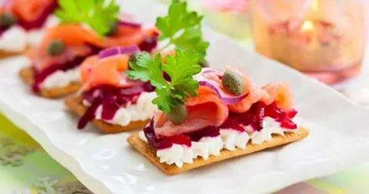 sandwicherie-ligne-26-stavelot-6