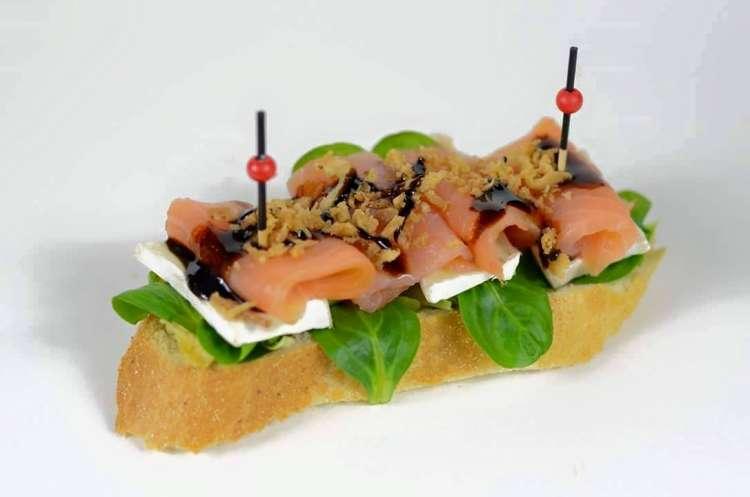 sandwicherie-ligne-26-stavelot-7