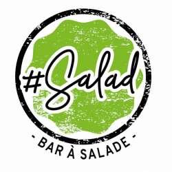 sandwicherie-hashtagsalad-waremme-1-logo