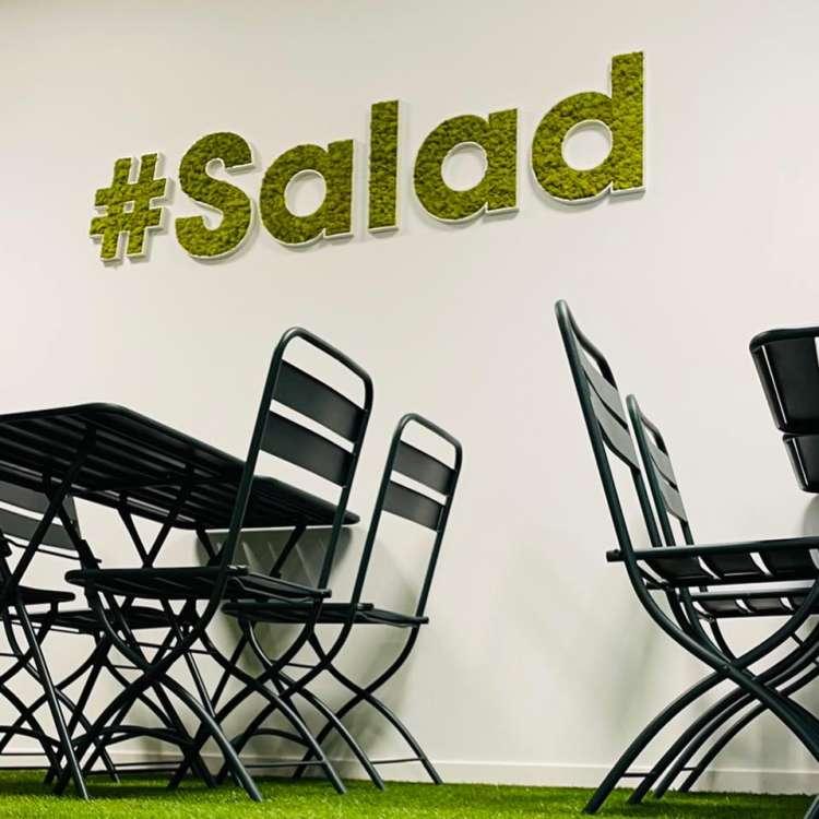 sandwicherie-hashtagsalad-waremme-4