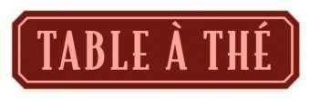 traiteur-table-a-the-wandre-2-logo