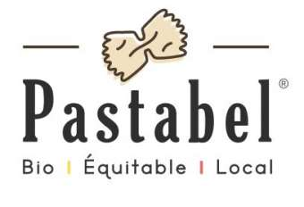 traiteur-pastabel-rocourt-2-logo