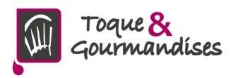 traiteur-toque-et-gourmandises-namur-5-logo