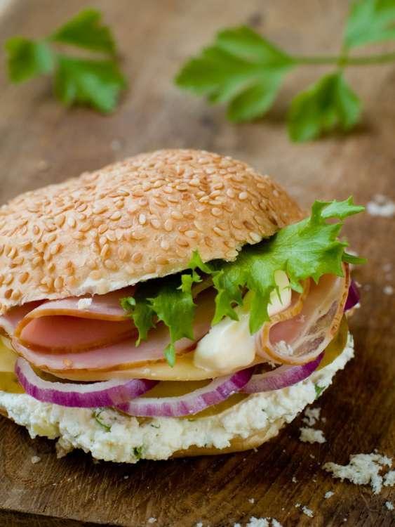 sandwicherie-vitrinedemo-argenteau-4