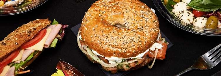sandwicherie-la-verite-si-je-mange-saint-gilles-16
