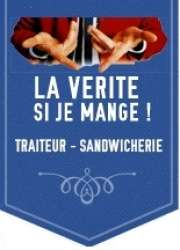 traiteur-la-verite-si-je-mange-saint-gilles-1-logo