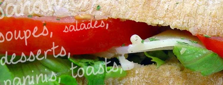 sandwicherie-euro-dago-gembloux-1
