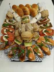 sandwicherie-tapa-faim-nivelles-14-logo
