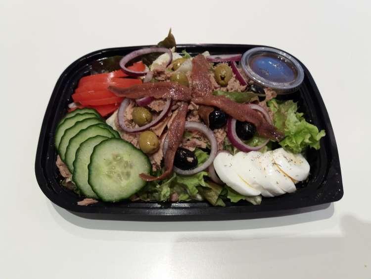 sandwicherie-tapa-faim-nivelles-16