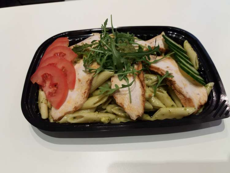 sandwicherie-tapa-faim-nivelles-17