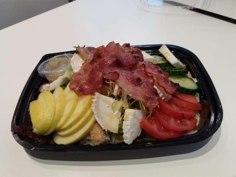 sandwicherie-tapa-faim-nivelles-19
