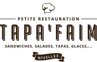 sandwicherie-tapa-faim-nivelles-25-logo