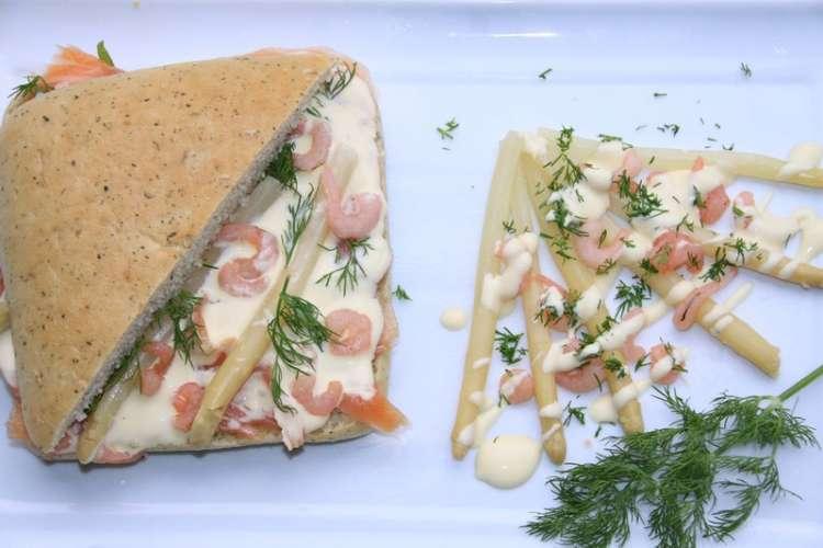 sandwicherie-new-delices-dour-0