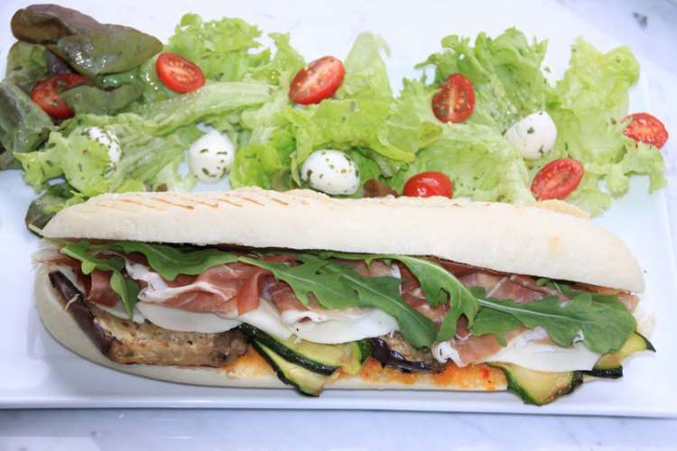 sandwicherie-new-delices-dour-2