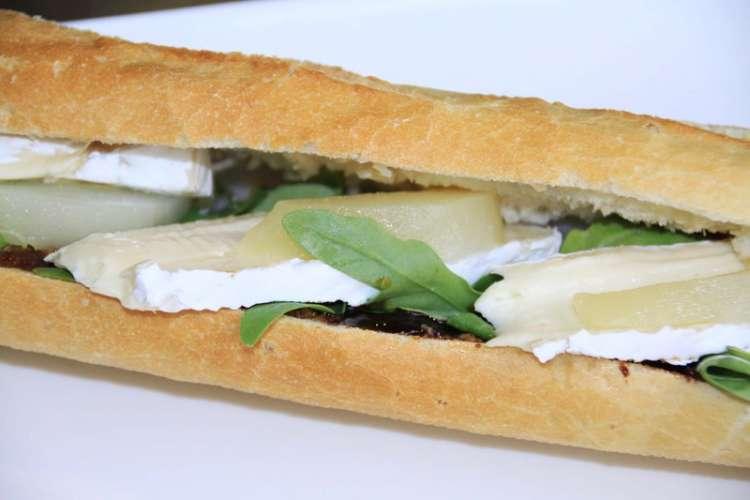 sandwicherie-new-delices-dour-3