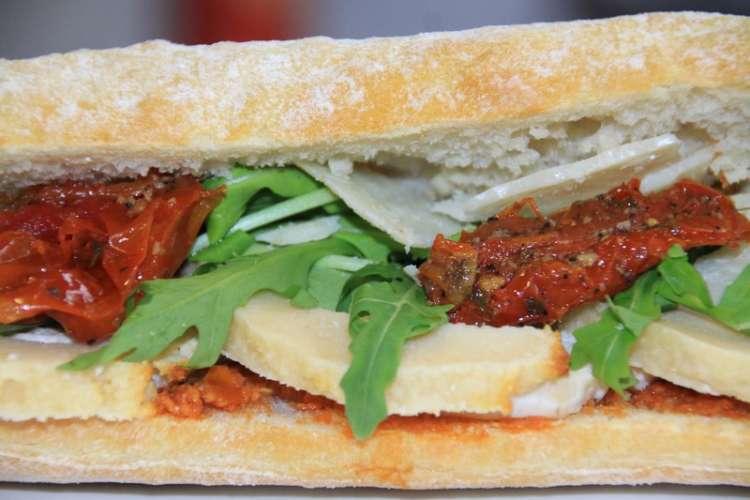 sandwicherie-new-delices-dour-4