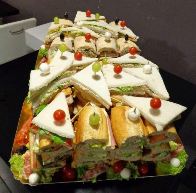 sandwicherie-new-delices-dour-6