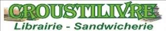 sandwicherie-croustilivre-seneffe-0-logo