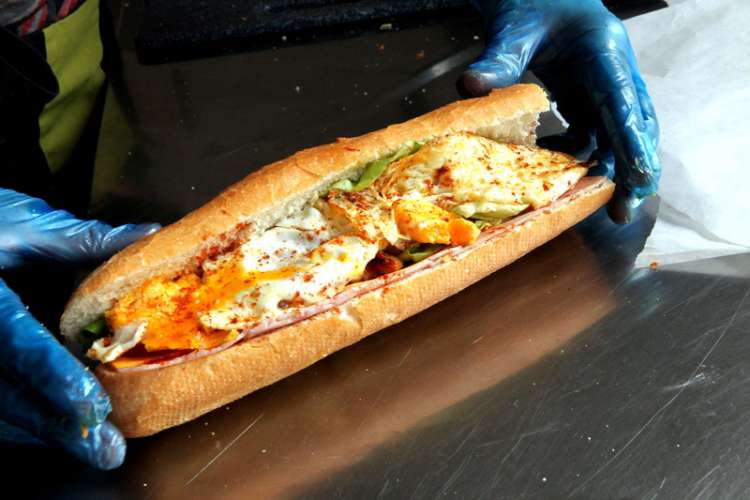 sandwicherie-syl-vous-plait-ghlin-0