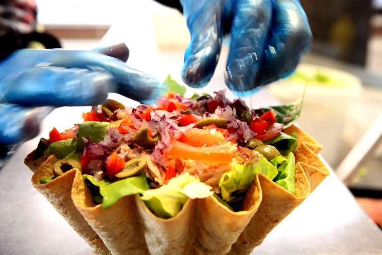 sandwicherie-syl-vous-plait-ghlin-12