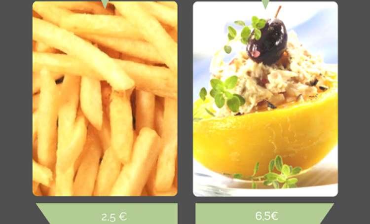 sandwicherie-c-pret-isnes-1