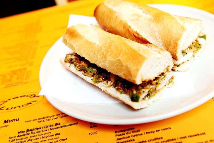 sandwicherie-greedy-lunch-bruxelles-0