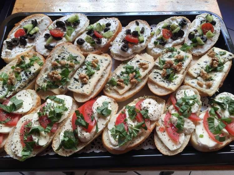 sandwicherie-greedy-lunch-bruxelles-7