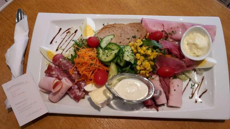 sandwicherie-gourmandises-auderghem-0