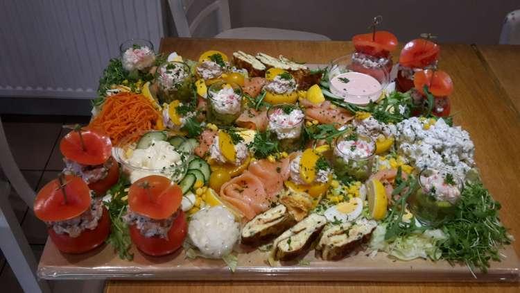 sandwicherie-gourmandises-auderghem-1